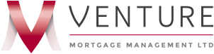 Venture Mortgage Management Ltd
