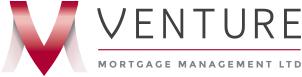 Venture Mortgage Management Ltd