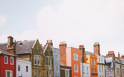 Cost of buy to let mortgages falls again